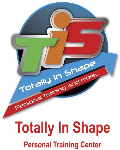 Logo-TIS