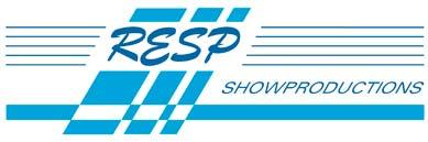 RESP-Logo