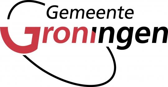 logo-gemeente