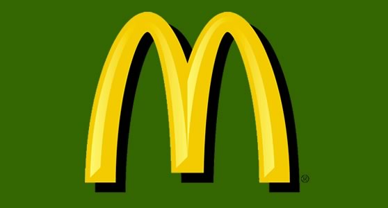 mcdonalds-green-signs