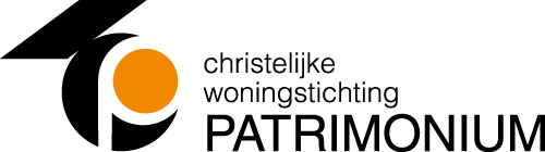 patrimonium